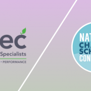 EdTec NCSC21